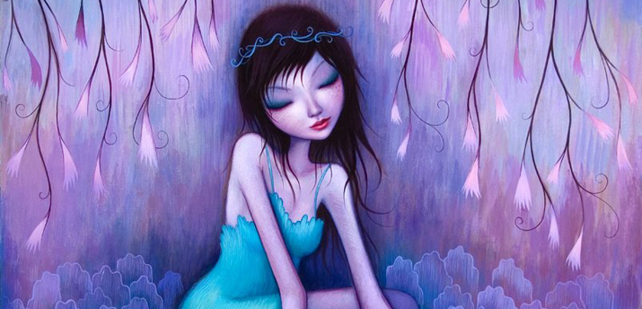 Jeremiah Ketner