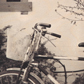 12x6 bike photo wood print 01 th