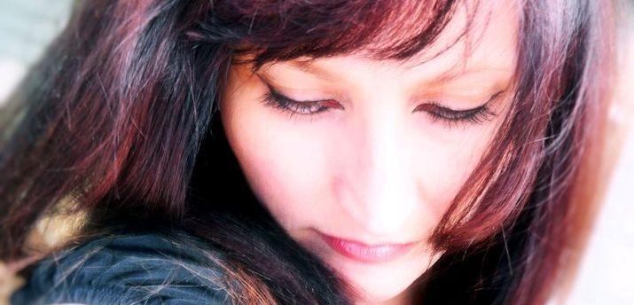 Lisa  Argyropoulos