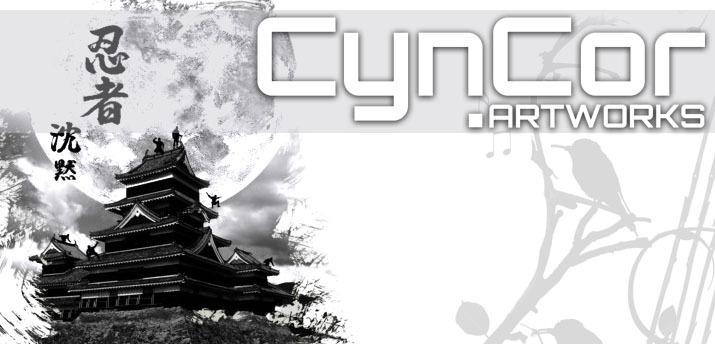Cyncor5020