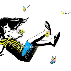 Bumblebeelovesyou