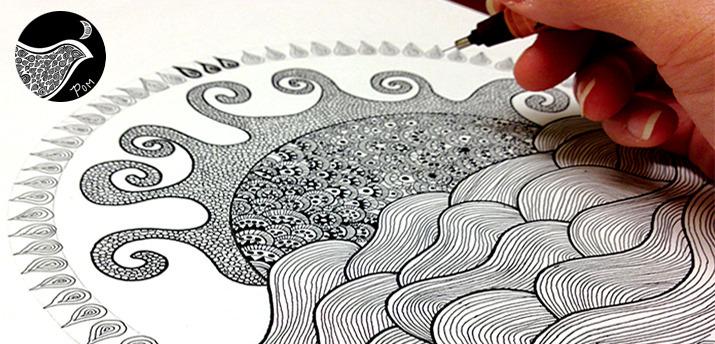 Pom Graphic Design