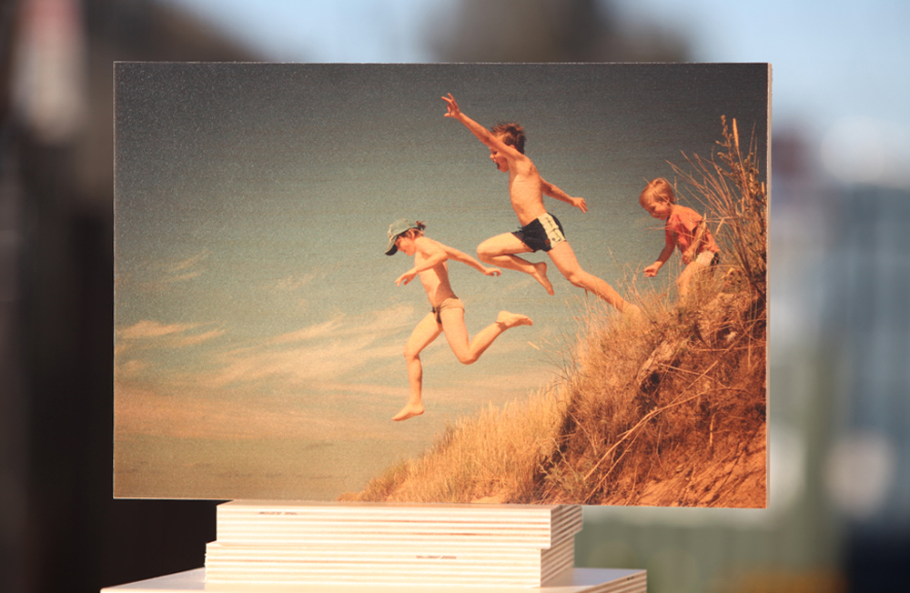 Pictures On Wood Wood Print Prints On Wood