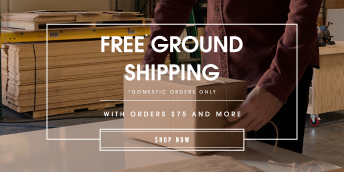 Free Shipping Prints on Wood